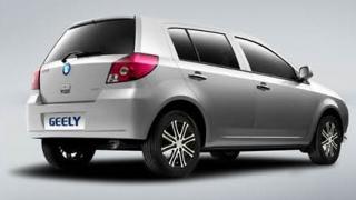 MK2 Hatchback