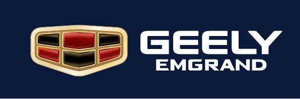 Geely Ec7 2014 Emgrand EC7 1.8 E – ...